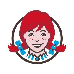Wendy's Hamburgers